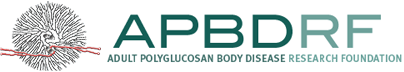 Adult Polyglucosan Body Disease Research Foundation
