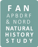 APBDR Foundation and  NORD National Organization Rare Disease - Natural History Study
