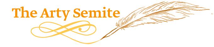 artysemite-header2